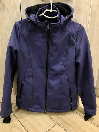 Куртка женская Crivit 44-46