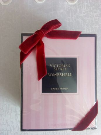 Продаю парфуми Victoria's secret BOMBSHELLS