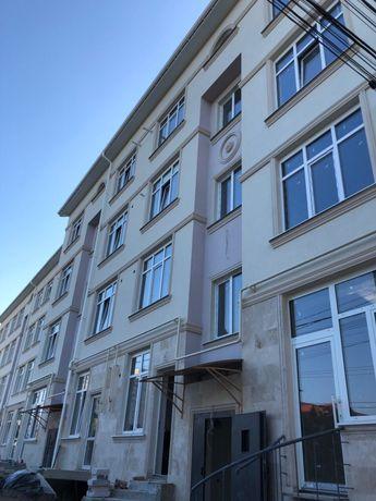 Продам 2-х комнатную квартиру в элитном районе