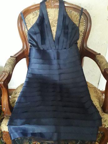 Продам стильное коктельное платье