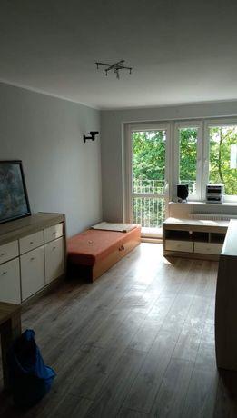 Wynajmę mieszkanie 3 pokojowe