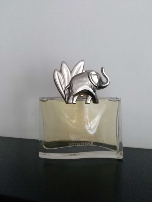 Perfumy damskie Kenzo Jungle Łańcut - image 1