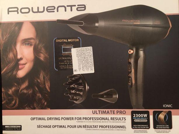 Фен Rowenta CV9620F0 Ultimate Pro