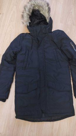 Куртка демісезонна HM 13-14років 164зріст