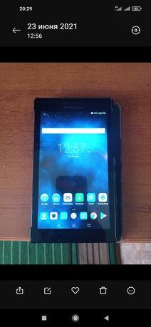 Продам планшет Lenovo TAB A7-10F