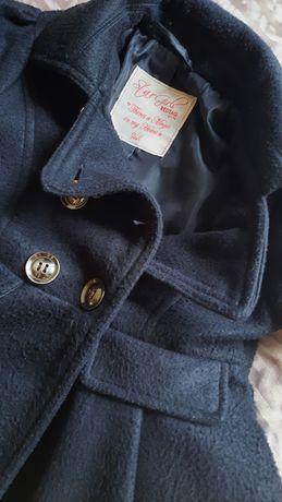 Пальто. Дитяче пальто. Плащик.