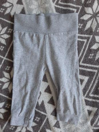 Ubranka niemowlęce 50-68