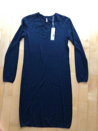 Sukienka ESPRIT- r. XS