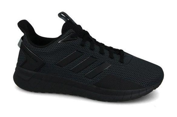 Obuwie Adidas Questar (45 1/3 ~ 29cm)