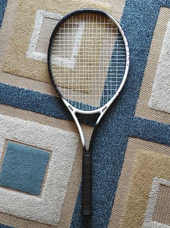 Prince raquete ténis