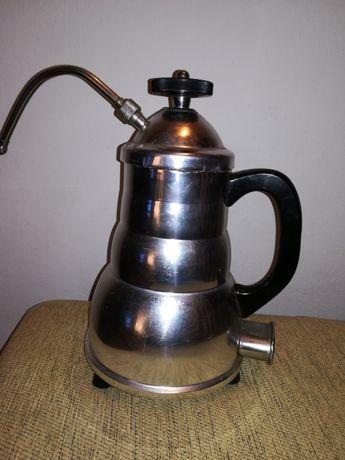 Ekspres do kawy kawiarka lata 60. vintage