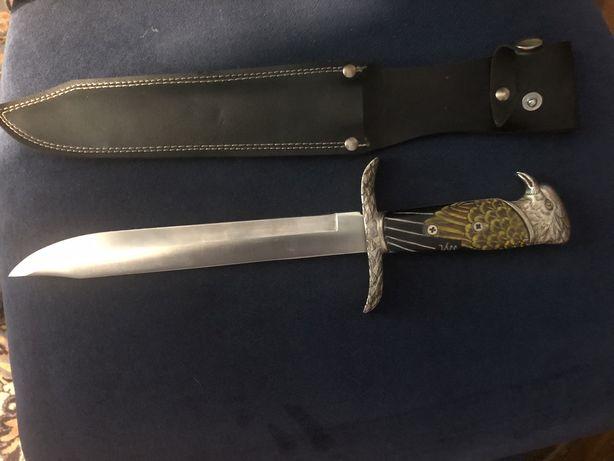 Nóż kolekcjonerski