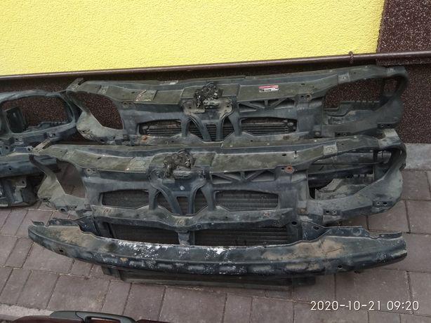 Телевізор Усилітель VW Гольф 4, Бора, Шкода, Golf, Skoda, Bora