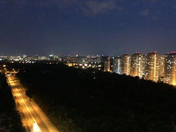 """Переуступка видовой 2кк - 77м ЖК """" Новый Автограф"""""""