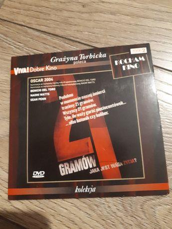 21 gramów (2003) 21 Grams