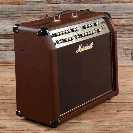 Marshall AS-100D 500$ в коробке