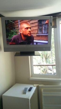 Телевізор грюндік 32