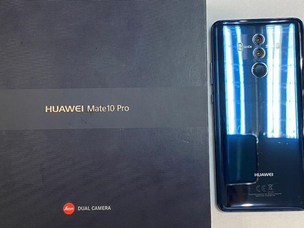 Huawei BLA-L29 Mate 10 Pro KOLORY