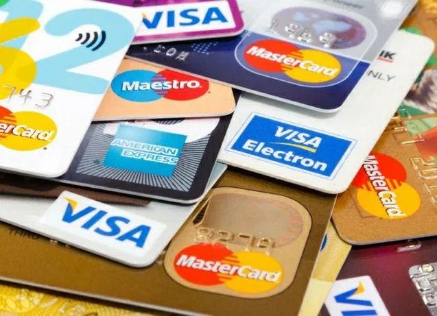 Помогу активировать,обналичить карты Ощадбанка, Приват и других банков