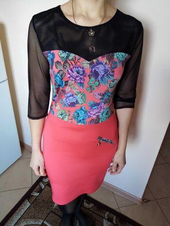 Сукня жіноча продається