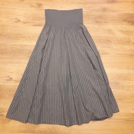 Spódnica ciążowa firmy Dorothy Perkins rozmiar 38-40