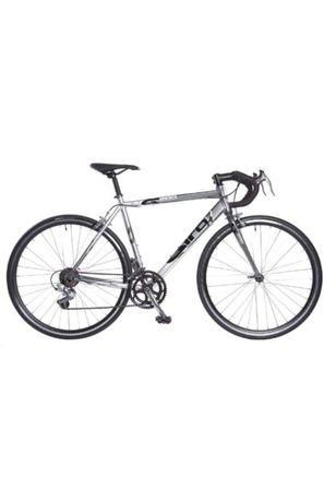 Дорожный велосипед Dawes Giro 200