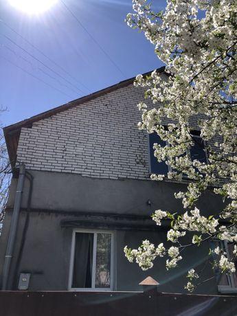 Продаж половини будинку на Левандівці (вул. Повітряна)