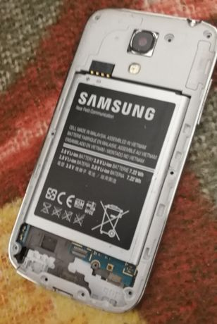 samsung galaxy gt i9195 s4 mini