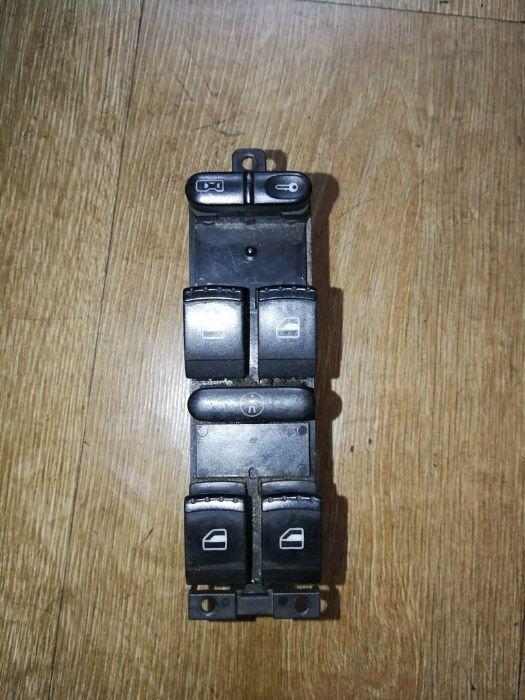 Przełącznik szyb VW Passat B5 EU
