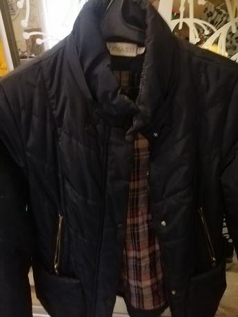 Продам курточки осень ~ зима