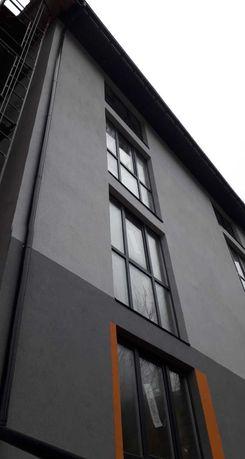 Продаю квартиру по самой низкой цене в Киеве 33кв.м 26 152 $