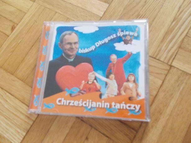 płyta dla dzieci