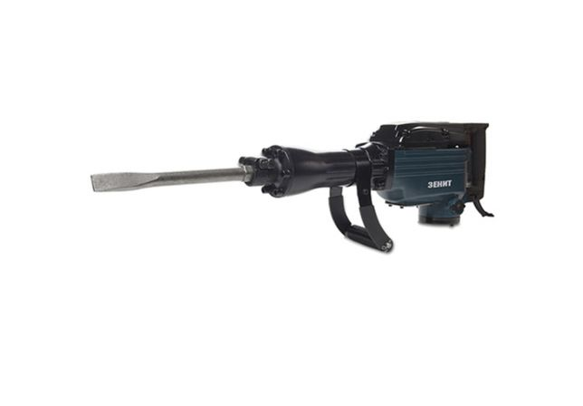 Молоток отбойный прокат/аренда  (инструмент/электроинструмент)