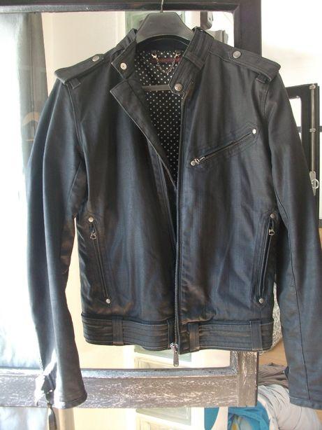 casaco/blusão Levis s