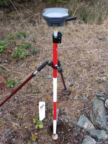 ВЫНОС границ участка, межування, геодезія, геодезист, GPS межі ділянки