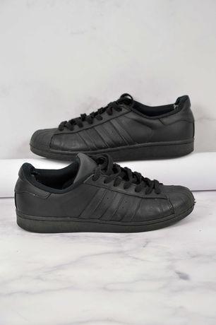 adidas Superstar af566642 rozmiar 42 26,5 cm