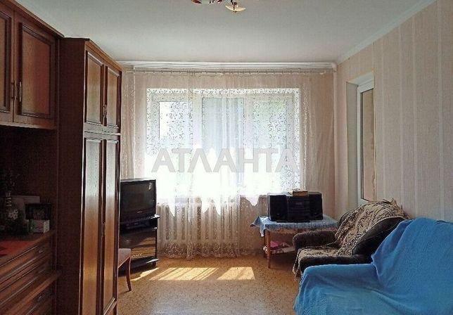 В продаже 5-комнатная квартира чешка на Добровольского!
