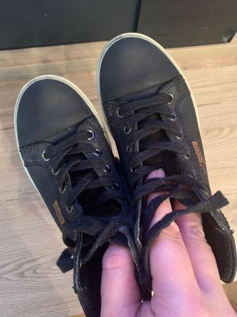 Ботинки Ecco 29