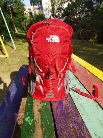 рюкзак для школы городской, спортивный, велосипедный 25 L