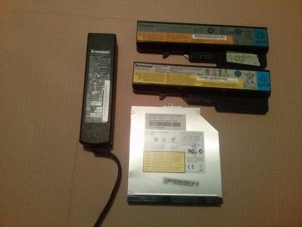 Ноутбук Lenovo Z565 G565 G560 G555 G500 G580 Z585 G570 Z580 разборка
