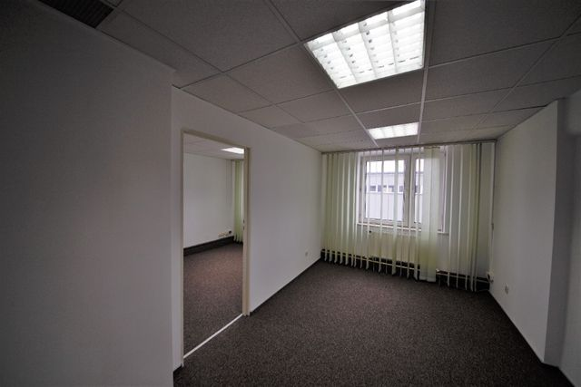 Lokal biurowy 29m2