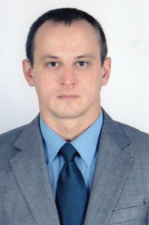 Адвокат Орехов Михаил Владимирович