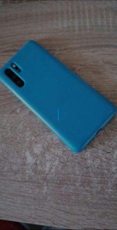 Huawaei p30 pro zamienie na iPhone xr, x