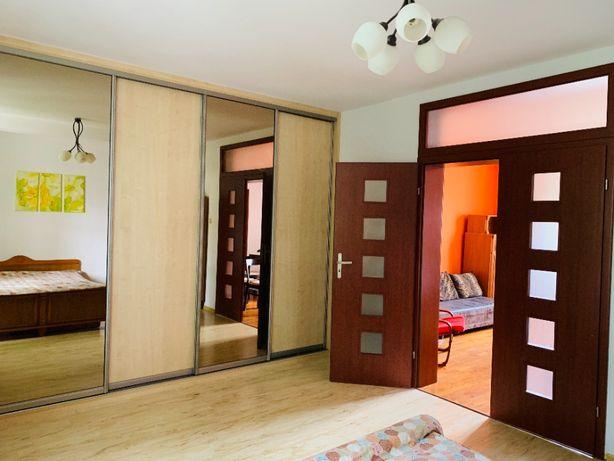 Wygodne, 3-pokojowe mieszkanie w Gdyni przy Placu Kaszubskim