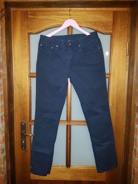 Spodnie Ralph Lauren 32/32