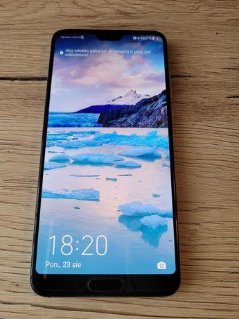 Huawei P20 Pro 6/128 GB