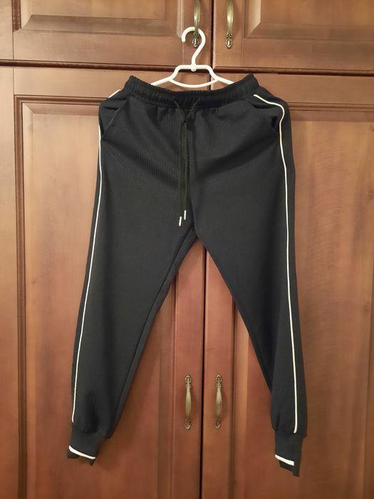 Штаны. Брюки. Спортивные штаны Черноморск - изображение 1