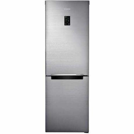 холодильник из фокстрот