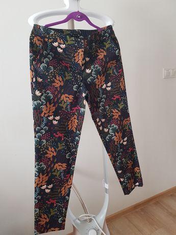 Solar nowe spodnie 38