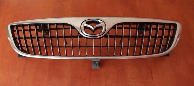 Grill Atrapa polift do Mazda Xedos 9